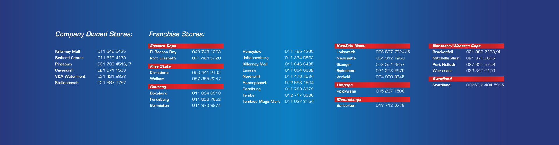kwikfit-contact-page-stores-banner