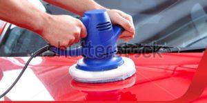 kwikfit-website-images-car-polish