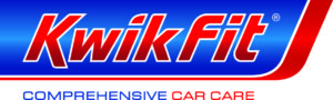 affordable car services